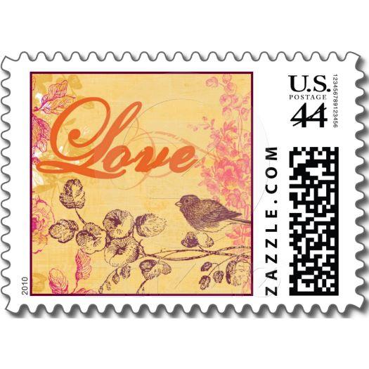 Birdlovestampsmall_postage-p172838919018443772anrrw_525