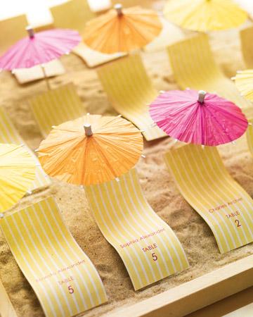 Mwd105138_travel09_summer1_xl