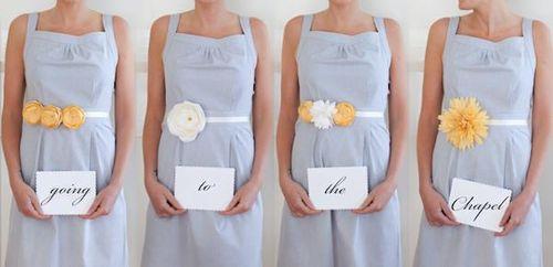 Bridesmaids2-4