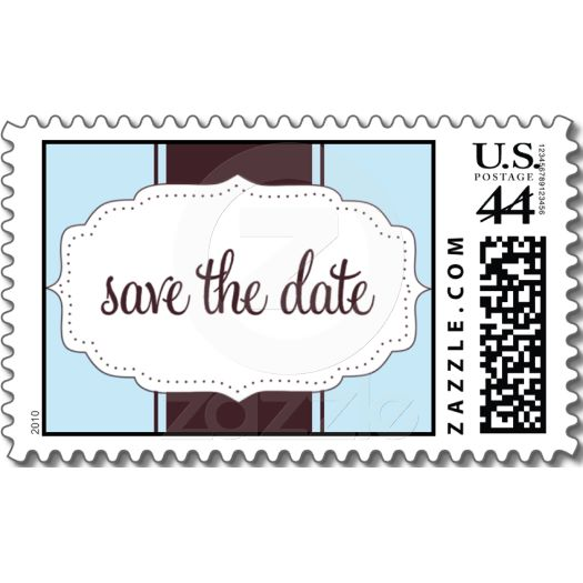 Save_the_date_stamp_blue_postage-p172241279433538551anr3b_525