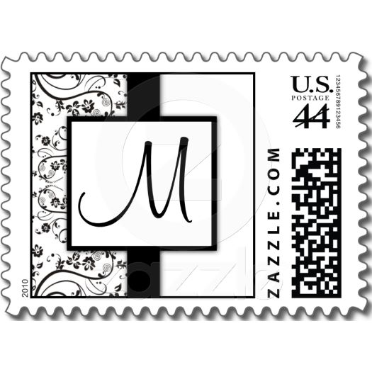 Monogram_stamps_postage-p172797115155336129anrsr_525
