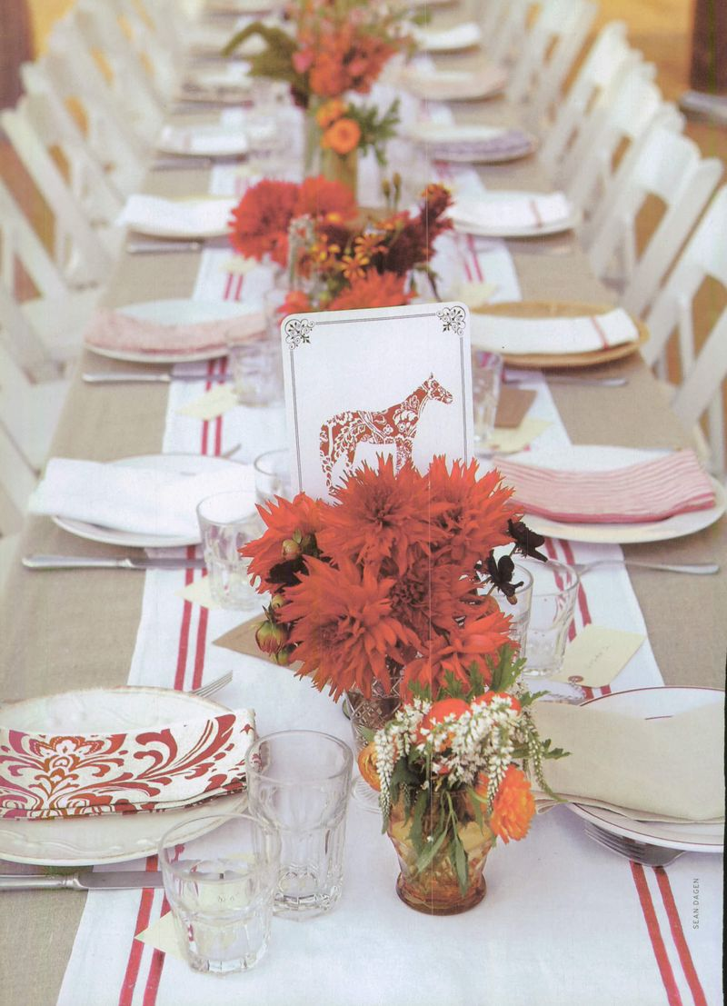 MARTHA STEWART WEDDINGS_FALL 2008_19