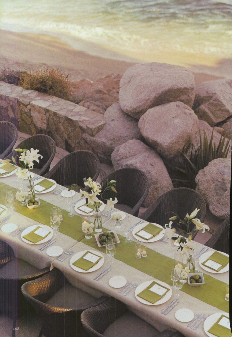 MARTHA STEWART WEDDINGS_SUMMER 2006_18