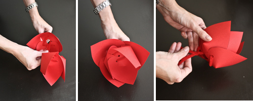 large-paper-flowers-tutorial-free