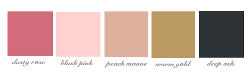 RPS-inspiration-pink-winter-pallete