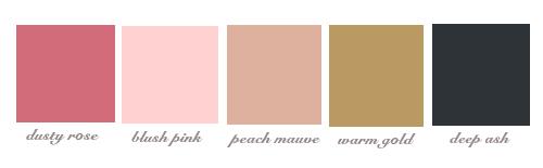 RPS-inspiration-pink-winter-pallete