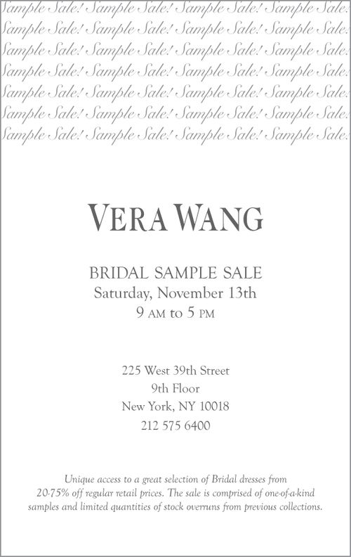 Bridal_Sample_Sale_2010