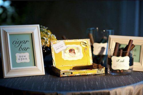 Cigar-Bar-inspiration-wedding