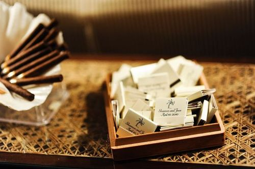 Cigar-bar-wedding-inspiration