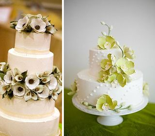 wedding-cakes-sugar-flower-cake-shop