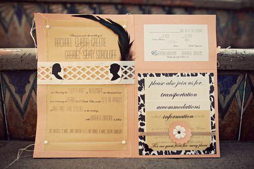 Wedding-paper-003