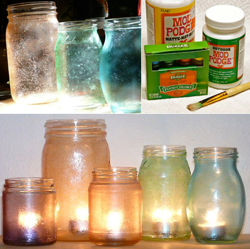 Diy_colorfuljars_wedding3