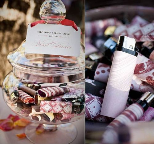Weddingfavors_diylighters
