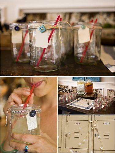 Wedding_drink_ideas
