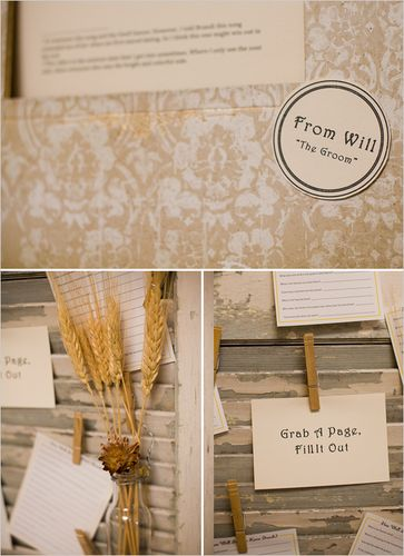Wedding_shower_ideas