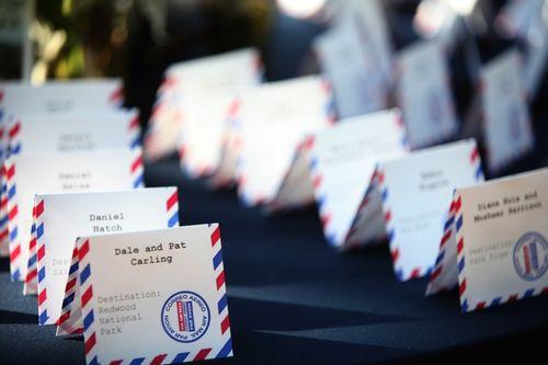 airmail-envelope-escort-cards