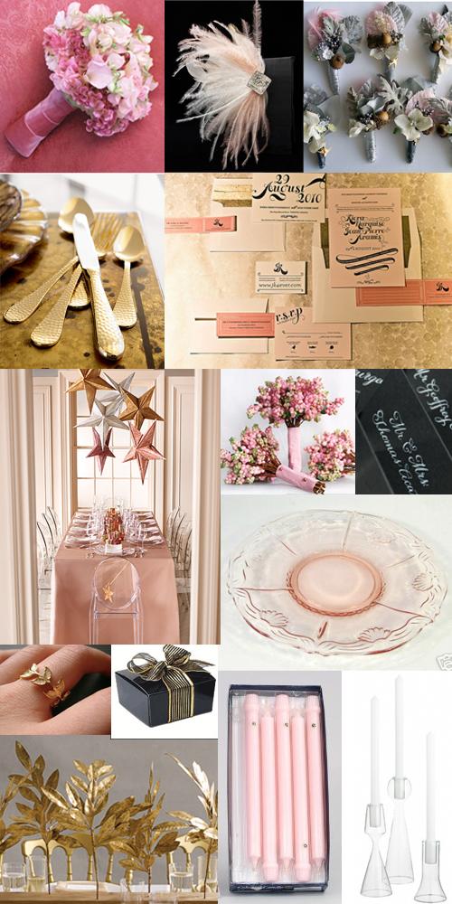 RPS -inspiration-pink-winter-wedding