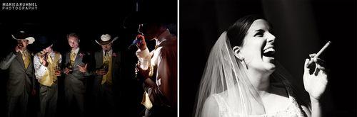 Cigar-bar-wedding-inspiration