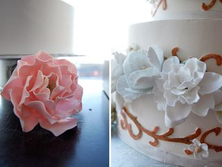 sugar-flowers-wedding-cake-sugar-flower-cake-shop
