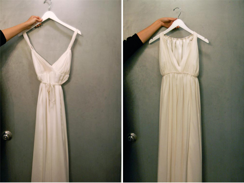Thread-wedding-dresses-simple-elegant