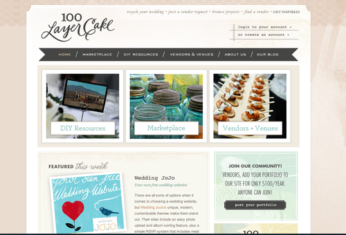 100-layer-cake-new-website