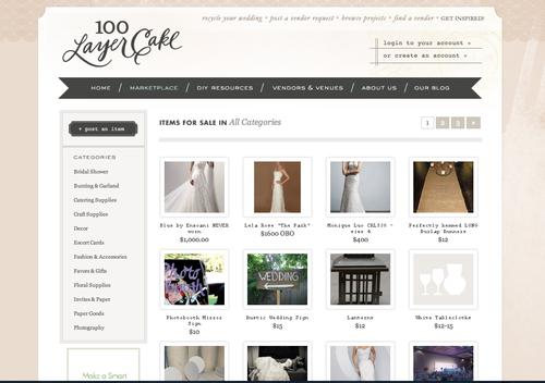 100-layer-cake-new-website