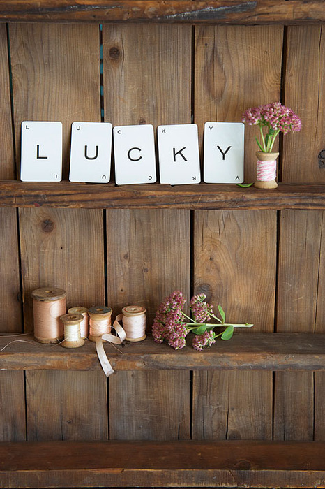 lucky-sign-inspiring-picture