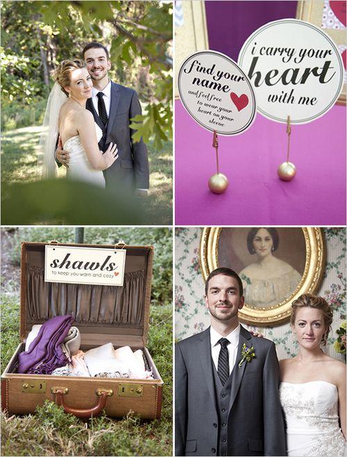 Shabby-chic-wedding-ideas