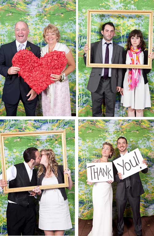 photobooth-fabric-props