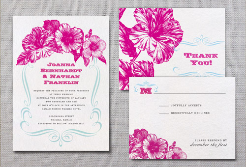 Gorgeous and affordable wedding invitations r p scissors blog affordable cute wedding invitations filmwisefo