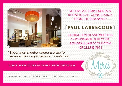 free-giveaway-nyc-Paul-labrecque-merci