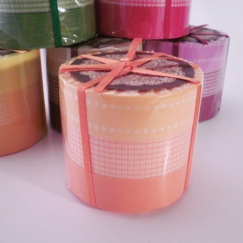 decorative-japanese-tape