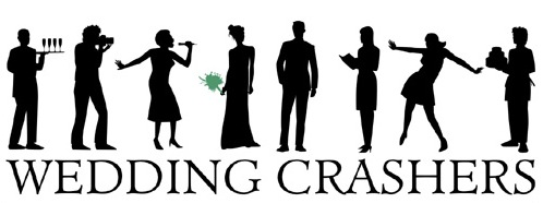 Wedding-crashers-brooklyn-wedding-fair