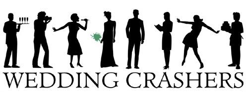 Wedding-crashers-brooklyn-wedding-fair