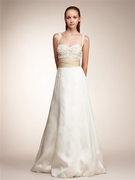 Sample Sale Wedding Dresses Nyc 28 Popular Monique LHUILLIER EDIE sample