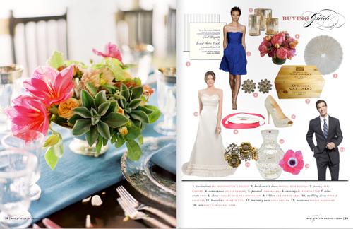 Style-Me-Pretty-e-magazine
