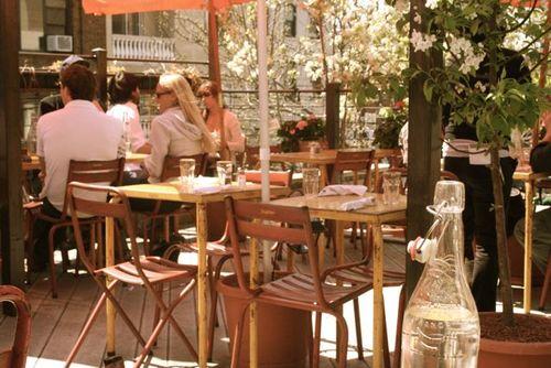 Juliette-restaurant-Williamsburg