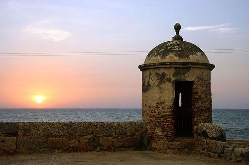Puesta-de-sol-en-cartagena_120