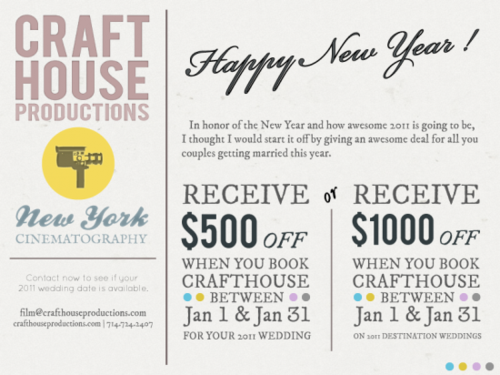 craft-house-videography
