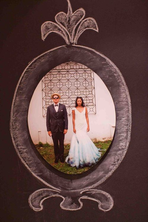 chalk-frames-wedding
