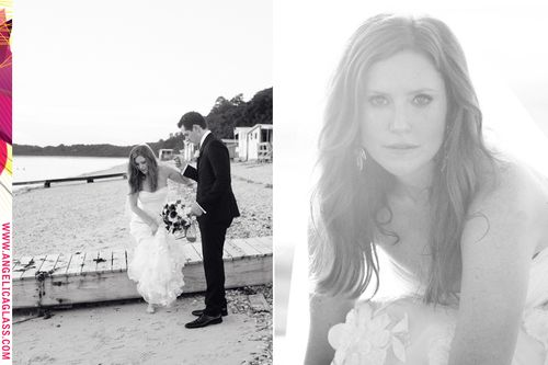 beach-wedding-pictures-inspiration