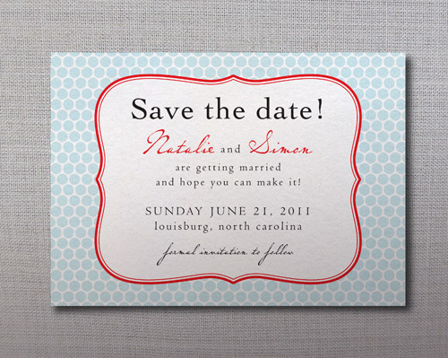 Picnic_savethedate