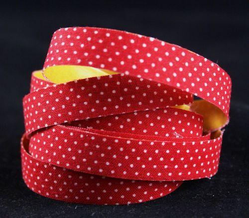 decorative-fabric-tape