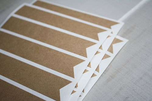 Pennant-sticker-sheets