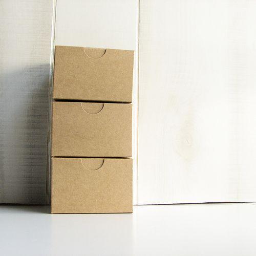 Gift-box-small-cardboard