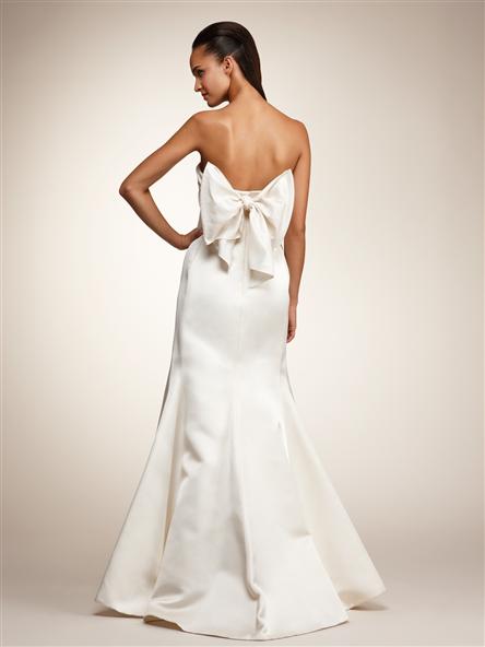 Sample Sale Wedding Dresses Nyc 67 Vintage