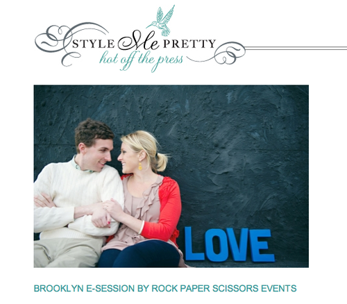 style-me-pretty-engagement-shoot