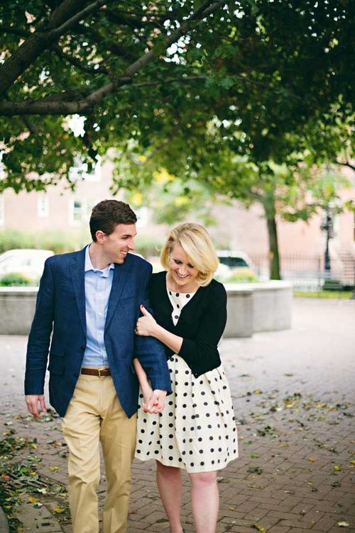 brooklyn-engagement-shoot