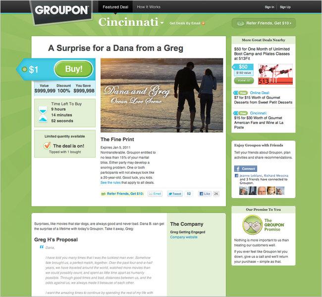 Groupon2-popup