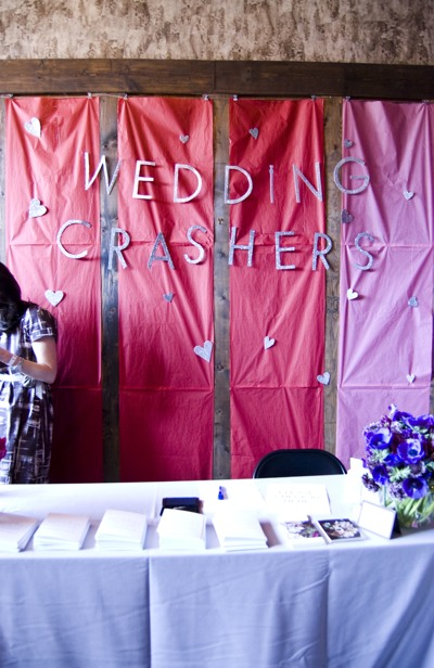 WeddingCrashers10